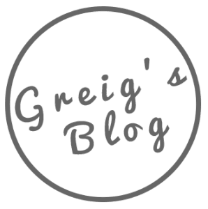 txt_greigs_blog