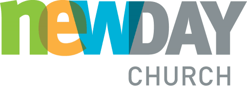 newday church