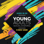 Young Adults Social Evening